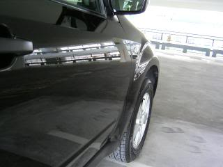 Mobile Polishing Service !!! - Page 37 PICT39271