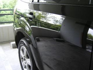 Mobile Polishing Service !!! - Page 37 PICT39272