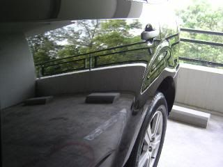 Mobile Polishing Service !!! - Page 37 PICT39273