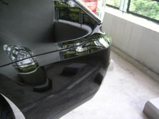 Mobile Polishing Service !!! - Page 37 PICT39278