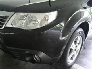 Mobile Polishing Service !!! - Page 37 PICT39280