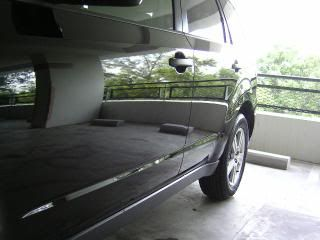 Mobile Polishing Service !!! - Page 37 PICT39281