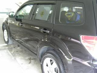 Mobile Polishing Service !!! - Page 37 PICT39282