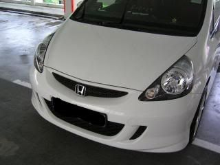 Mobile Polishing Service !!! - Page 37 PICT39290