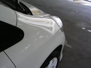 Mobile Polishing Service !!! - Page 37 PICT39294