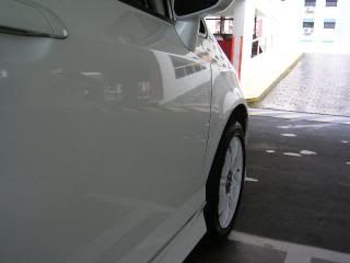 Mobile Polishing Service !!! - Page 37 PICT39295