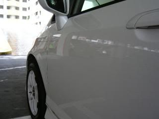 Mobile Polishing Service !!! - Page 37 PICT39296