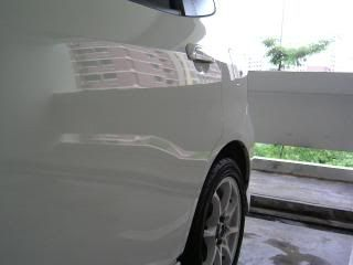 Mobile Polishing Service !!! - Page 37 PICT39297