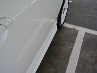Mobile Polishing Service !!! - Page 37 PICT39300