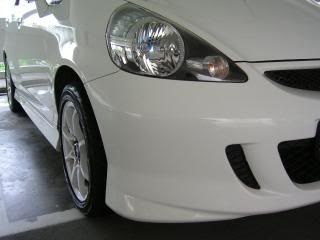 Mobile Polishing Service !!! - Page 37 PICT39302