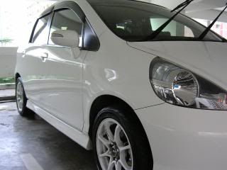 Mobile Polishing Service !!! - Page 37 PICT39303