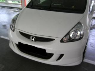 Mobile Polishing Service !!! - Page 37 PICT39304