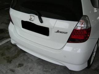 Mobile Polishing Service !!! - Page 37 PICT39307