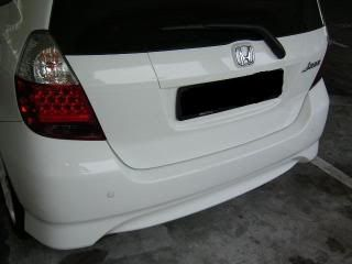 Mobile Polishing Service !!! - Page 37 PICT39308
