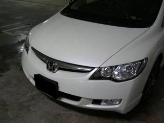 Mobile Polishing Service !!! - Page 37 PICT39312