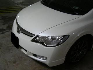 Mobile Polishing Service !!! - Page 37 PICT39313