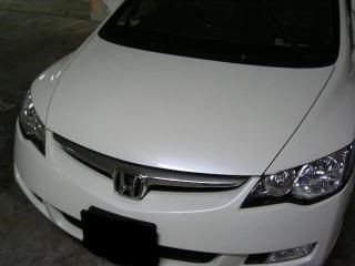 Mobile Polishing Service !!! - Page 37 PICT39314
