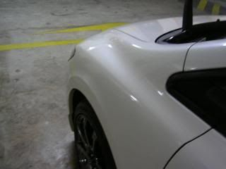 Mobile Polishing Service !!! - Page 37 PICT39316