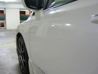 Mobile Polishing Service !!! - Page 37 PICT39317