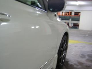 Mobile Polishing Service !!! - Page 37 PICT39318