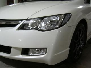 Mobile Polishing Service !!! - Page 37 PICT39324