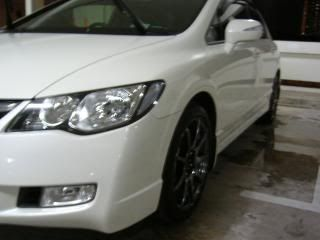 Mobile Polishing Service !!! - Page 37 PICT39325