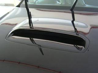 Mobile Polishing Service !!! - Page 38 PICT39338