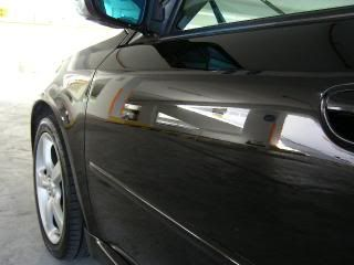 Mobile Polishing Service !!! - Page 38 PICT39340