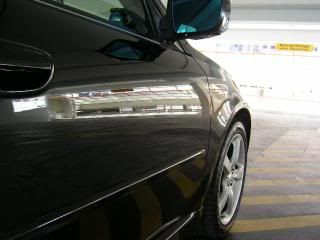 Mobile Polishing Service !!! - Page 38 PICT39341