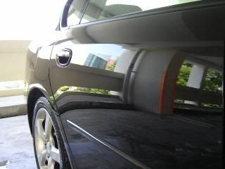 Mobile Polishing Service !!! - Page 38 PICT39342
