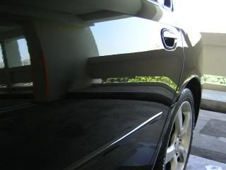 Mobile Polishing Service !!! - Page 38 PICT39343