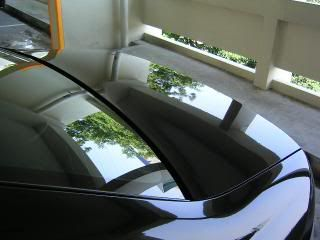 Mobile Polishing Service !!! - Page 38 PICT39345