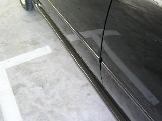 Mobile Polishing Service !!! - Page 38 PICT39348