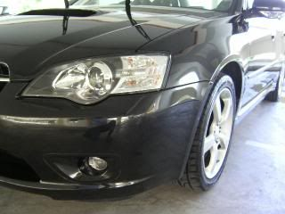 Mobile Polishing Service !!! - Page 38 PICT39351