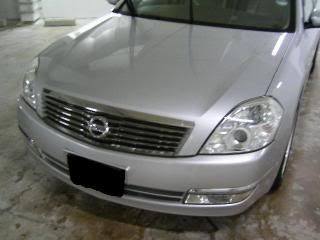 Mobile Polishing Service !!! - Page 38 PICT39391