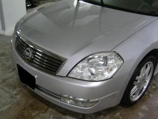 Mobile Polishing Service !!! - Page 38 PICT39392
