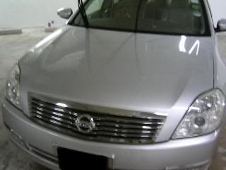 Mobile Polishing Service !!! - Page 38 PICT39393