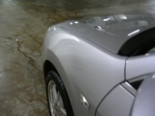 Mobile Polishing Service !!! - Page 38 PICT39395