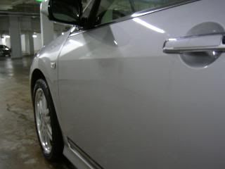 Mobile Polishing Service !!! - Page 38 PICT39396