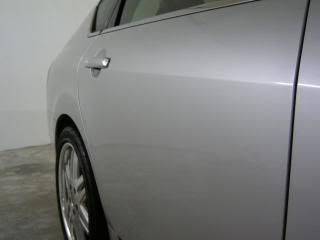 Mobile Polishing Service !!! - Page 38 PICT39398