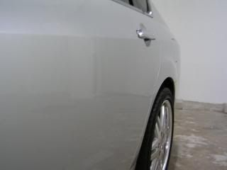 Mobile Polishing Service !!! - Page 38 PICT39399