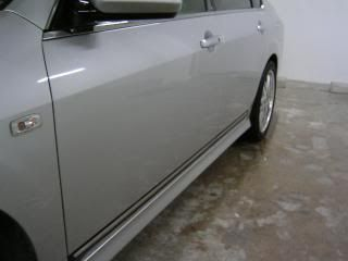 Mobile Polishing Service !!! - Page 38 PICT39402