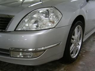 Mobile Polishing Service !!! - Page 38 PICT39403