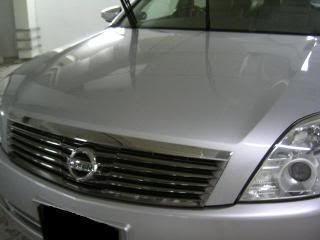 Mobile Polishing Service !!! - Page 38 PICT39404