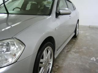 Mobile Polishing Service !!! - Page 38 PICT39405