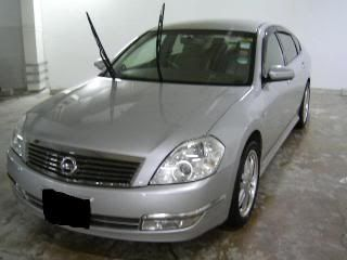 Mobile Polishing Service !!! - Page 38 PICT39407