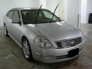 Mobile Polishing Service !!! - Page 38 PICT39408