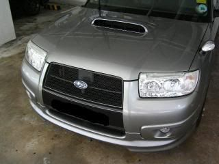 Mobile Polishing Service !!! - Page 38 PICT39413