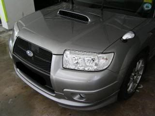 Mobile Polishing Service !!! - Page 38 PICT39414