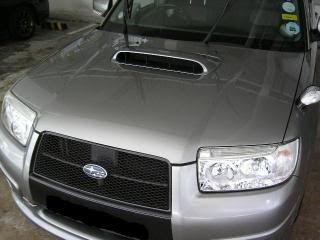 Mobile Polishing Service !!! - Page 38 PICT39415
